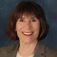 Carol Berkowitz, MD, FAA, FACEP