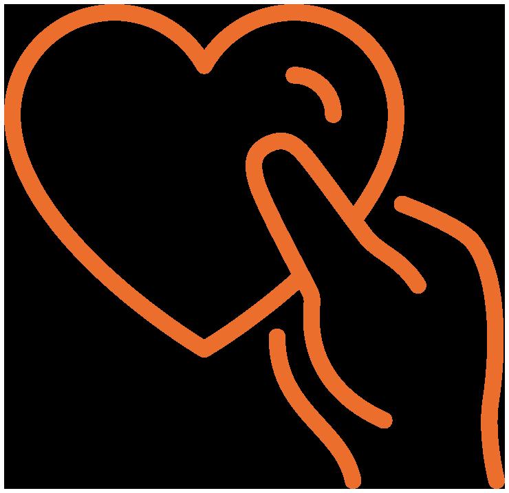 Maternal Mental Health NOW | committees