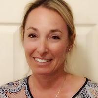 Ellie Berkowitz-Handler, PhD
