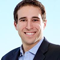 Joshua Cohen, CPA