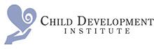 Maternal Mental Health NOW | partners