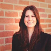Cristina Keefe, MBA