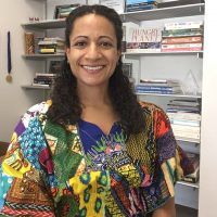 Heather Tarleton, PhD, MS, MPA