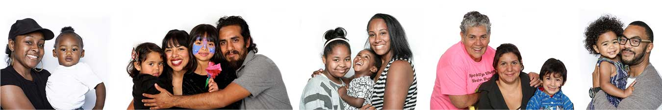 Maternal Mental Health NOW | Donate
